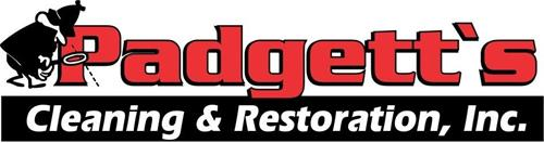 PADGETT'S CLEANING & RESTORATION, INC.