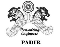 PADIR CONSULTING ENGINEERS