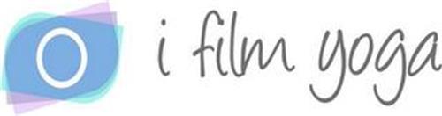 I FILM YOGA