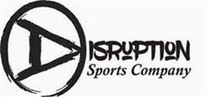 DISRUPTION SPORTS COMPANY