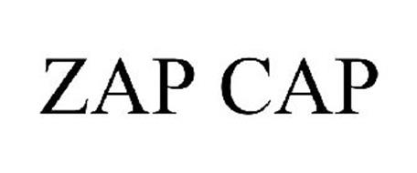 ZAP CAP