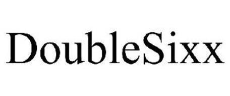 DOUBLESIXX