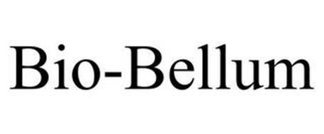 BIO-BELLUM