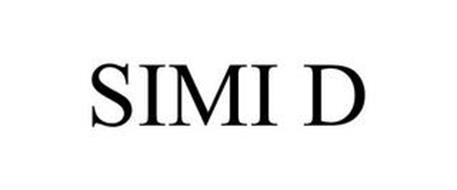 SIMI D