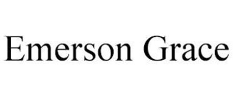EMERSON GRACE
