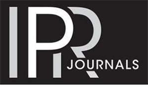 IPR JOURNALS