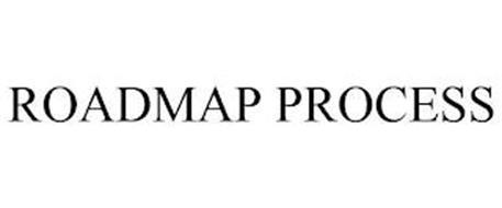 ROADMAP PROCESS