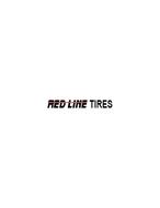 RED LINE TIRES
