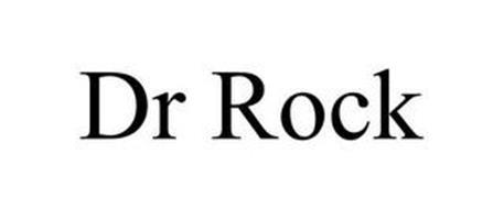 DR ROCK