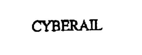 CYBERAIL