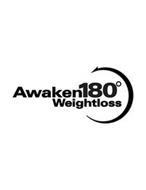 AWAKEN180º WEIGHTLOSS