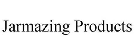JARMAZING PRODUCTS