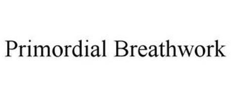 PRIMORDIAL BREATHWORK