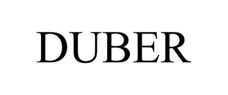 DUBER