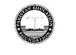 PAKISTAN EDUCATION FOUNDATION