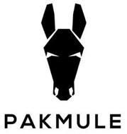 PAKMULE