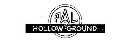 PAL HOLLOW GROUND