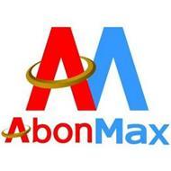 A M ABONMAX