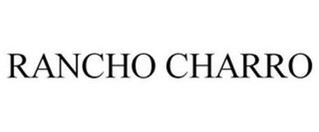 RANCHO CHARRO