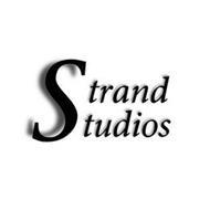STRAND STUDIOS