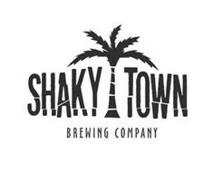 SHAKY TOWN BREWING COMPANY