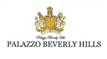 PALAZZO BEVERLY HILLS