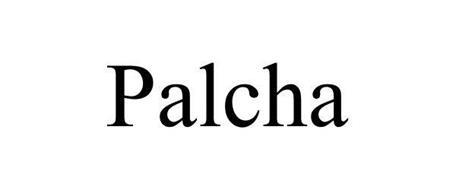 PALCHA