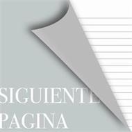 SIGUIENTE PÁGINA
