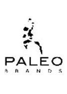 PALEO BRANDS