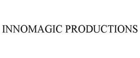 INNOMAGIC PRODUCTIONS