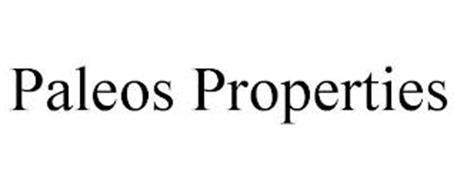 PALEOS PROPERTIES