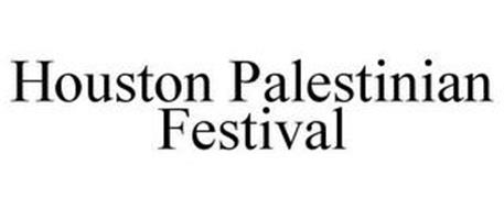 HOUSTON PALESTINIAN FESTIVAL