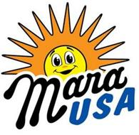 MARA USA
