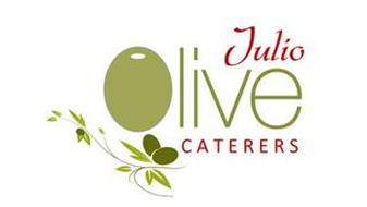 JULIO OLIVE CATERERS