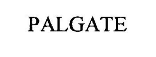 PALGATE