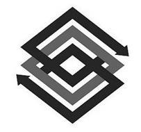 Pallet Management Services, LLC