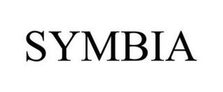 SYMBIA