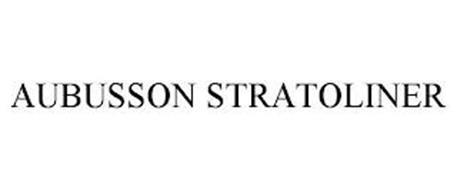 AUBUSSON STRATOLINER