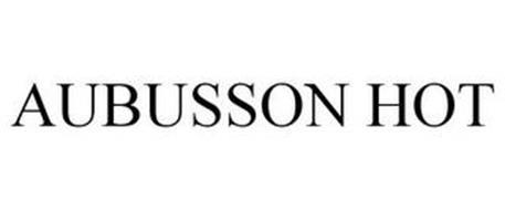 AUBUSSON HOT