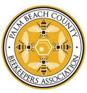 · PALM BEACH COUNTY · BEEKEEPERS ASSOCIATION