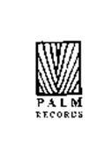 PALM RECORDS