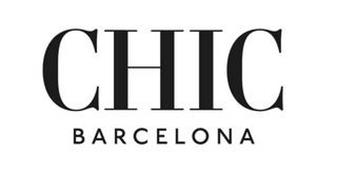 CHIC BARCELONA