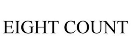 EIGHT COUNT