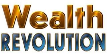 WEALTH REVOLUTION