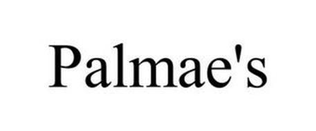 PALMAE'S
