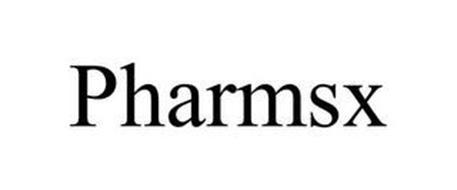 PHARMSX