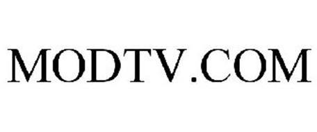 MODTV.COM
