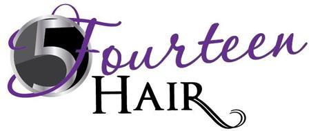 5FOURTEEN HAIR