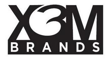 X3M BRANDS