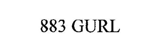 883 GURL